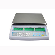 Adam Equipment CBD Series Bench Counting Scales