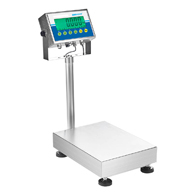 Adam Equipment GGB Gladiator Washdown Scales