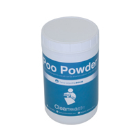Poo Powder by Cleanwaste Waste Treatment-120 Use (D105POW)