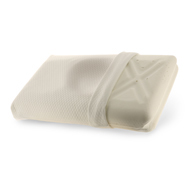 Core Products 180 Tri-Core Ultimate Cervical Pillow-Firm Support