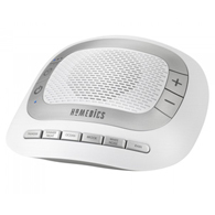 Homedics SS-2025 Soundspa Rejuvinate Portable Sound Machine
