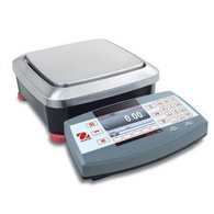 Ohaus R71MHD Ranger 7000 Compact Scales