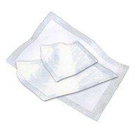 Tranquility ThinLiner Moisture Management Sheets-Case Quantities
