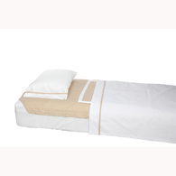 Rip n Go Superior Care Incontinence Bedding System